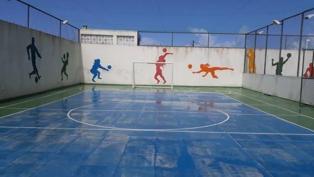 Prédio localizado a 100 m da Avenida Fernandes Lima Enfrente ao Quartel - Foto 11