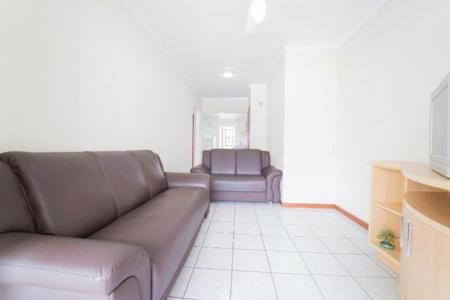 Apto 3 Dormitórios, bem localizado, mobiliado, ótimo histórico de locação de temporada - Foto 3