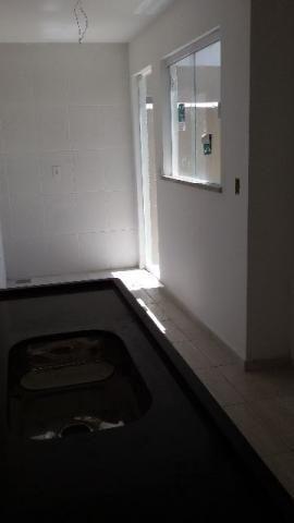 Casa duplex com 02 suítes- Trindade - São Gonçalo - Foto 4