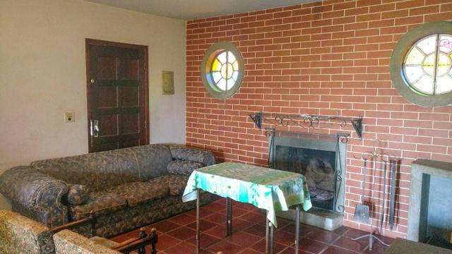 Chácara 4200 m² Atibaia Ac. Permuta. Cód. JEB-9 - Foto 4