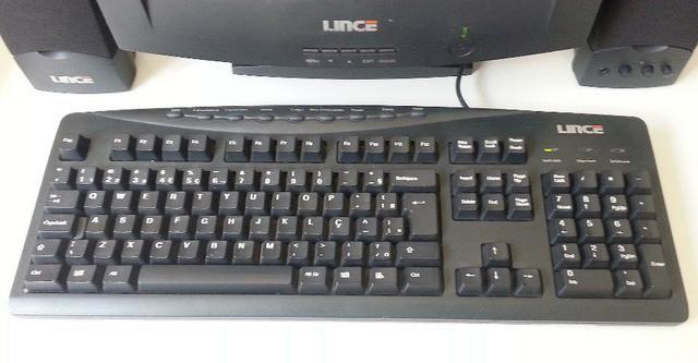Computador Usado Zerado - Foto 4