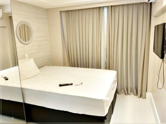 Vendo apartamento no In Mare Bali, 2 quartos - Foto 4
