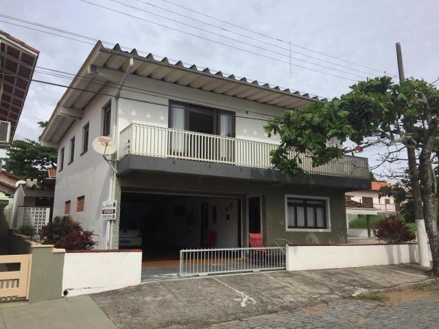 Sobrado Centro de Barra Velha - Foto 3