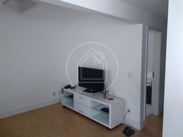 Casa de condomínio para alugar com 3 dormitórios em Medeiros, Jundiaí cod:852056 - Foto 10