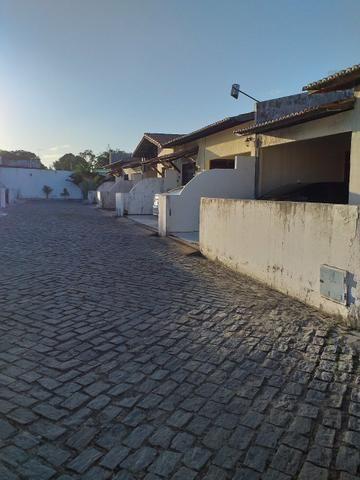Vende-se Casa em Condomínio Fechado - Foto 3