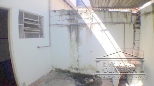 Casa para locação no centro - jacareí ref: 11170 - Foto 6
