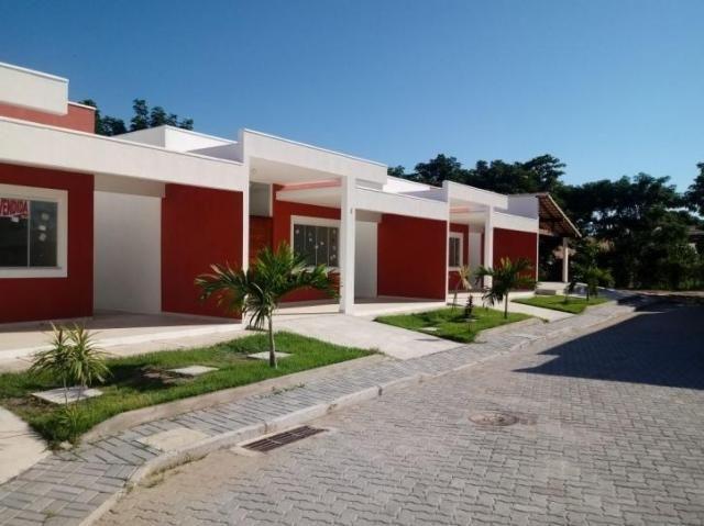 Casa residencial para locação, . - Foto 4