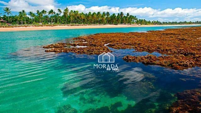 Terreno à venda, 40.920m² por R$ 690.000 - Barra Grande - Maraú/BA - Foto 3