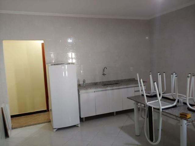 F Casa Tipo Duplex Linda em Aquários - Tamoios - Cabo Frio/RJ !!!! - Foto 13