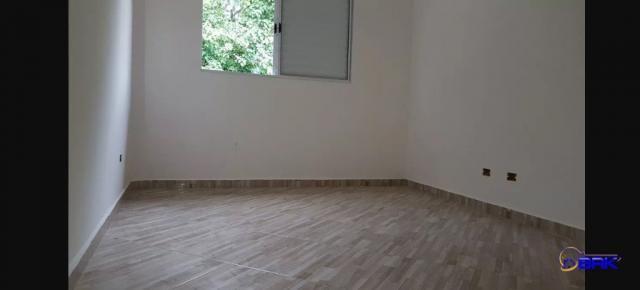 Casa à venda com 3 dormitórios em Vila dalila, São paulo cod:3534 - Foto 10