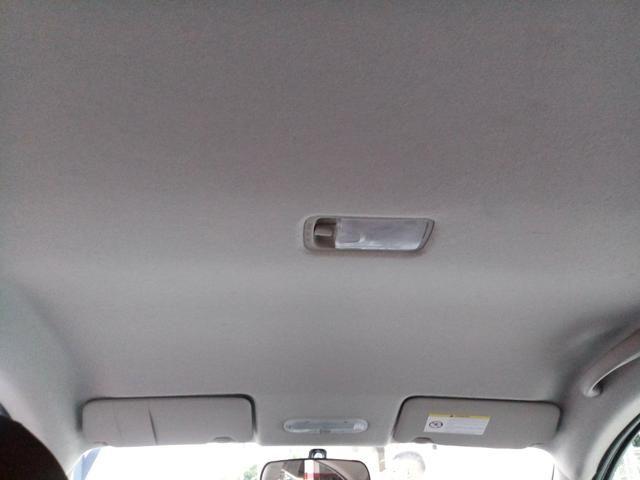 Nissan Versa 1.6 Completo Rodas 9.700KM! Troco Financio - Foto 13