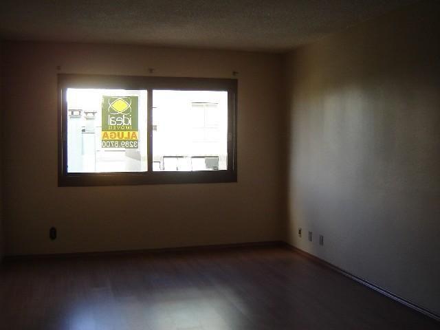 Apartamento para alugar com 1 dormitórios em , cod:I-023052 - Foto 7