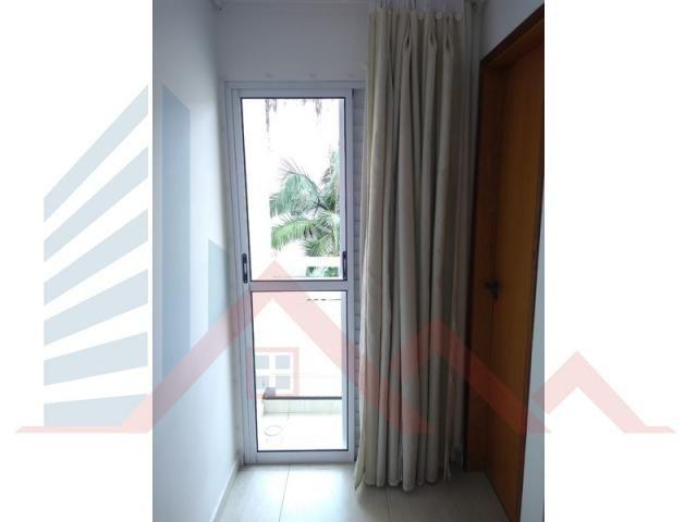 Casa à venda com 3 dormitórios em Vila formosa, São paulo cod:937 - Foto 3