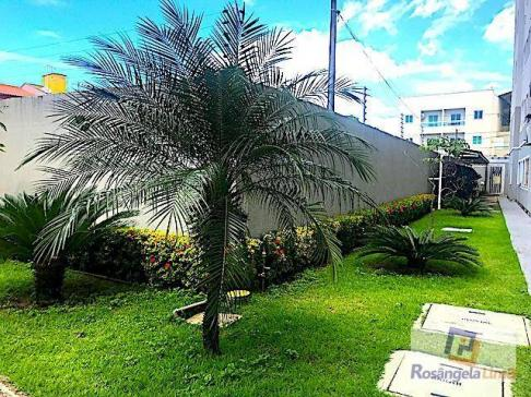 Apartamento com 2 dormitórios à venda, 52 m² por r$ 180.000 - engenheiro luciano cavalcant - Foto 18