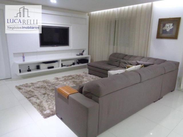 Eredita 202 m² - Foto 9