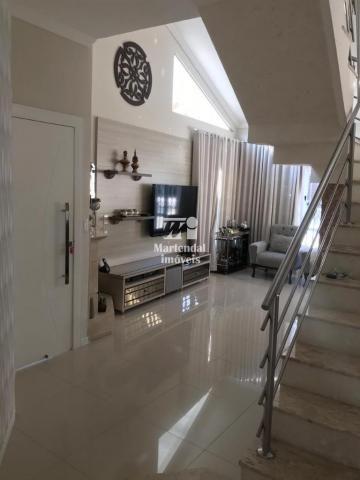 Casa à venda com 4 dormitórios em Pagani, Palhoça cod:1233 - Foto 9