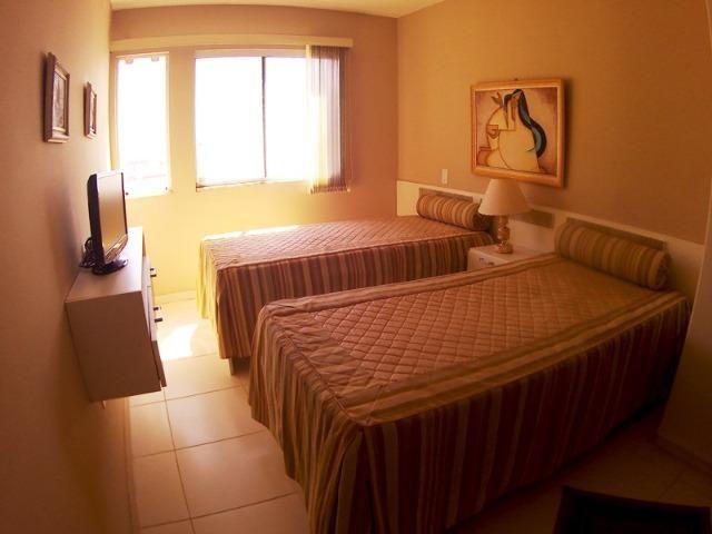 Apto 03 Dormitórios com 02 Vagas e Vista Panorâmica - Foto 7