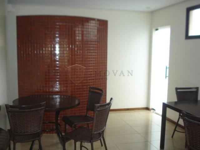 Apartamento para alugar com 3 dormitórios cod:L4369 - Foto 5