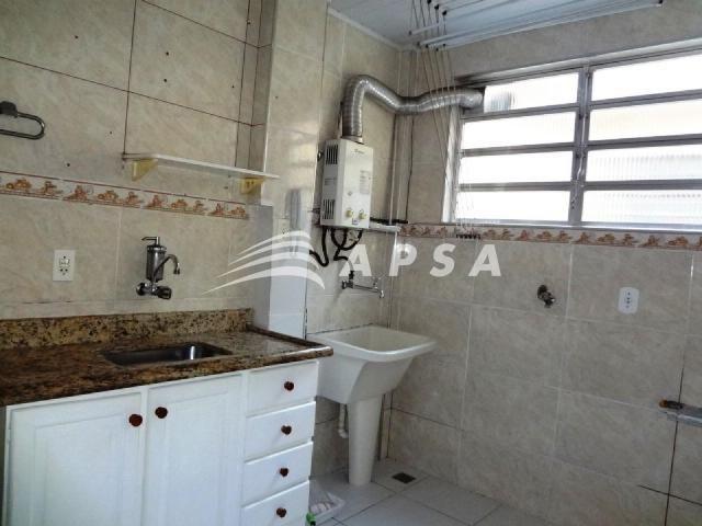 Apartamento para alugar com 1 dormitórios em Portuguesa, Rio de janeiro cod:24716 - Foto 6