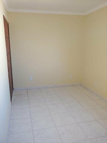 F Casa Tipo Duplex Linda em Aquários - Tamoios - Cabo Frio/RJ !!!! - Foto 20