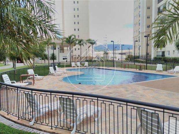 Apartamento para alugar com 1 dormitórios em Jardim ermida i, Jundiaí cod:852347 - Foto 3