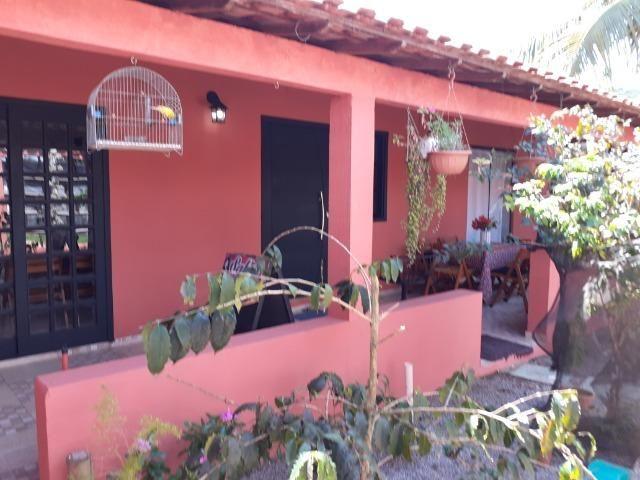 Aluguel de casa Iguabinha Araruama - Foto 3