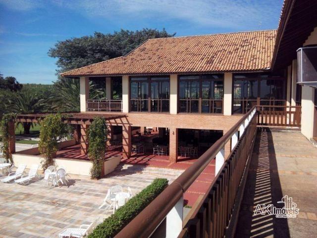 8046   Terreno à venda em Centro, Iguaraçu - Foto 2