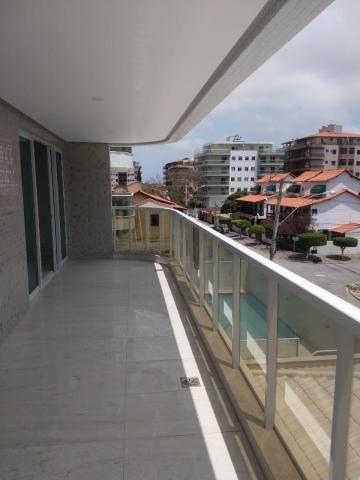 Apartamento braga - Foto 4