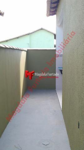 PC:2063 Casa á venda em Condomínio excelente em Unamar - Foto 4