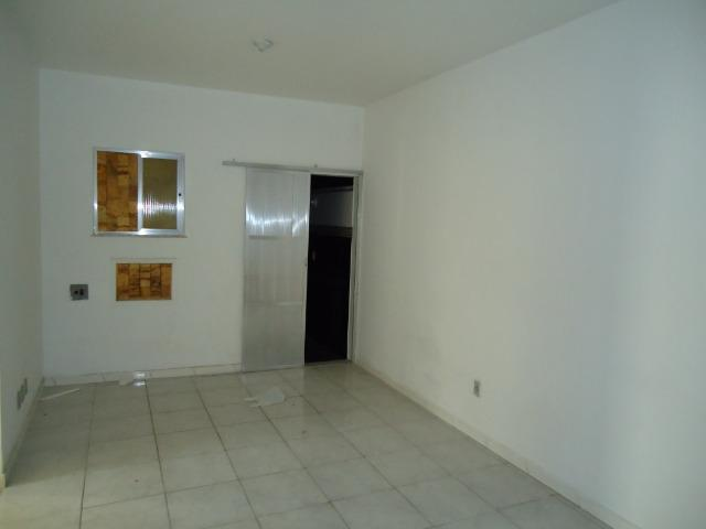 Casa de 2 quartos em Campo Grande - Foto 8