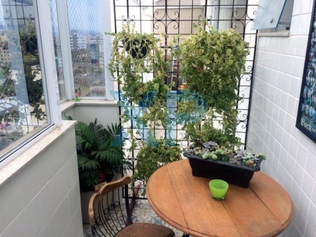 Apartamento à venda com 3 dormitórios em Santo antônio, Divinópolis cod:AP00309 - Foto 9