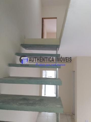 Casa para alugar no padroeira ii, osasco - Foto 4