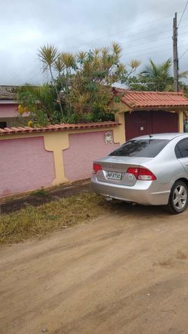 F Casa Lindíssima em Aquários - Tamoios - Cabo Frio/RJ !!!! - Foto 9