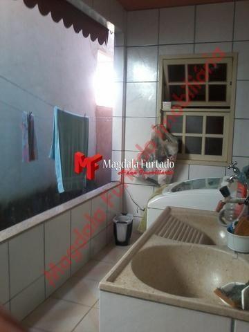 PC:2032 - Casa duplex de 2 quartos à venda em Unamar , Cabo Frio - RJ - Foto 6