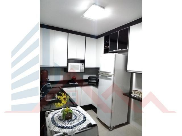 Casa à venda com 3 dormitórios em Vila formosa, São paulo cod:937 - Foto 2