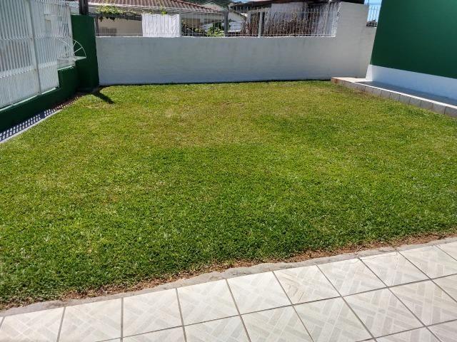 Casa 3 dor e amplo terreno de 430 m² no São Sebastião - Foto 16