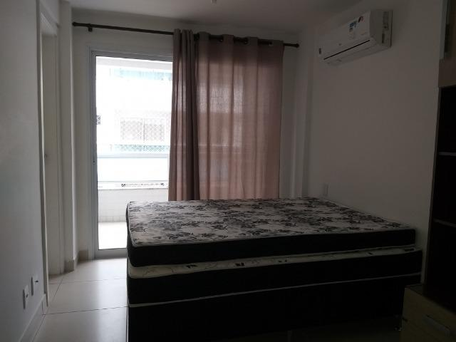 Apartamento Mobiliado 2 quartos no Braga - Cabo Frio/RJ - Foto 7