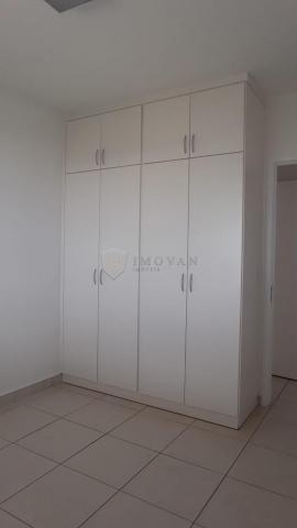 Apartamento para alugar com 3 dormitórios em Nova alianca, Ribeirao preto cod:L4367 - Foto 7