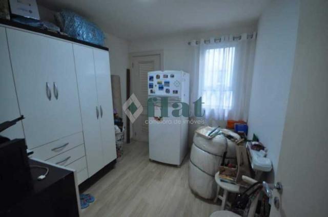 Apartamento à venda com 3 dormitórios cod:FLAP30088 - Foto 19