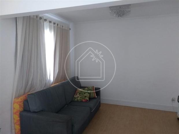 Casa de condomínio para alugar com 3 dormitórios em Medeiros, Jundiaí cod:852056 - Foto 9