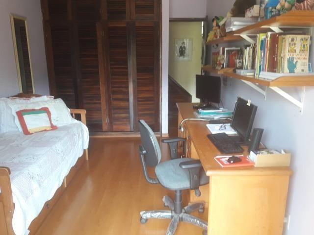 Vendo Casa em Petrópolis