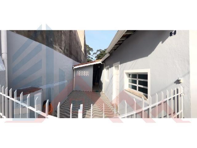 Casa para alugar com 1 dormitórios em Jardim vila formosa, São paulo cod:967 - Foto 9