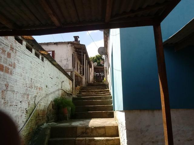 Vendo casa no bairro santa isabel - Foto 2