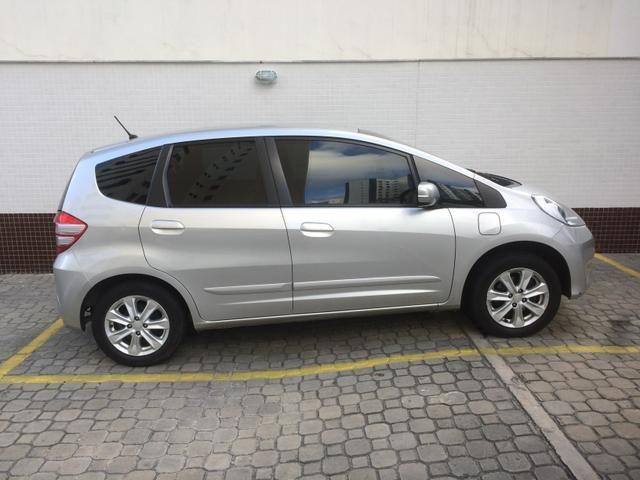 Honda fit lx flex 1.4 - Foto 5