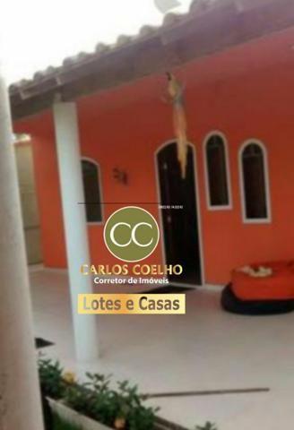 F Casa Linda em Caiçara - Arraial do Cabo /RJ !!!!