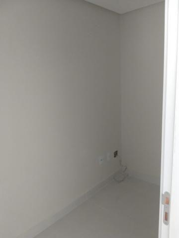 Apartamento braga - Foto 18