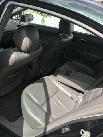 Honda Civic LXS - Foto 10