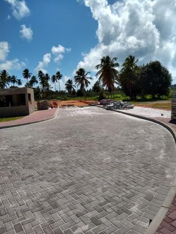 Condominio Reserva dos Milagres - Foto 5