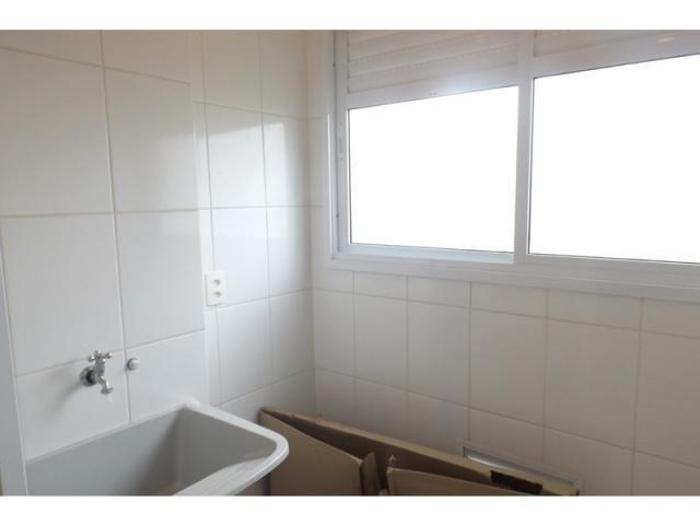 Apartamento para alugar com 2 dormitórios cod:AP1101 - Foto 6