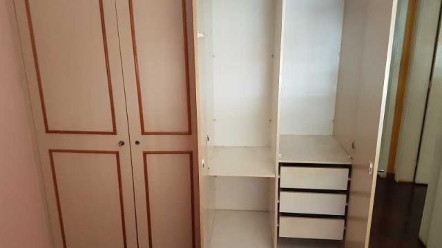 Apartamento para alugar com 2 dormitórios cod:CGAP20084 - Foto 13